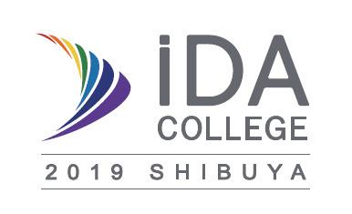 ファッション業界を目指す学生は行って損なし!「iDA COLLEGE 2019 SHIBUYA」が開催 1番目の画像