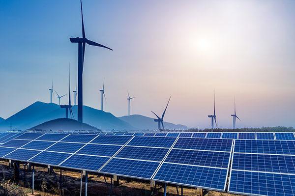 業界特有のとっつきにくさを改善なるか?!エネルギー業界の理解を深める「やわエネサークルvol.1」が開催 1番目の画像