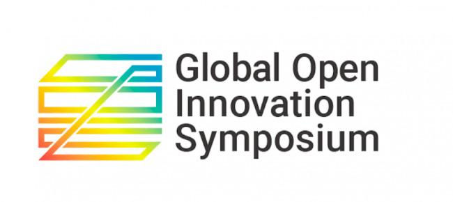 海外スタートアップと連携してオープンイノベーションを促進するコミュニティ「GOIS」キックオフ 1番目の画像
