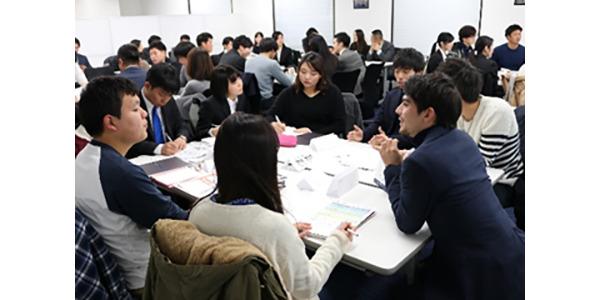文系学生も参加可能!ITエンジニアに特化した就活イベントが9月20日(金)に開催 1番目の画像