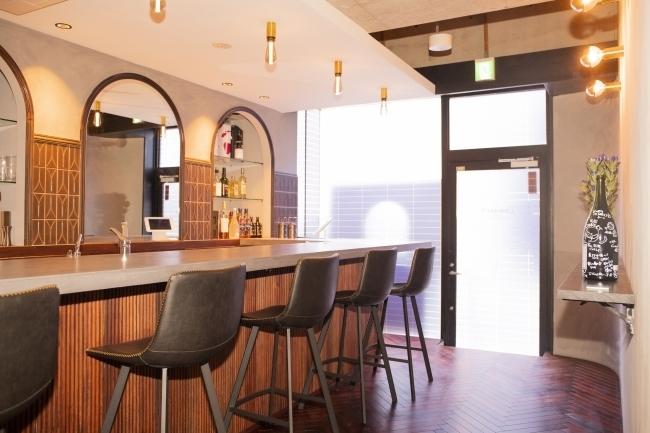 オフラインならではの「つながり」を育む。現地通貨で楽しむ飲食店「日本橋CONNECT」オープン 3番目の画像