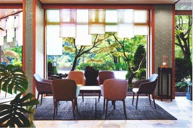 手仕事&自然素材ラグの法人限定定額レンタルサービス「ロハスク」が本格スタート!ホテルや旅館で導入拡大目指す 2番目の画像