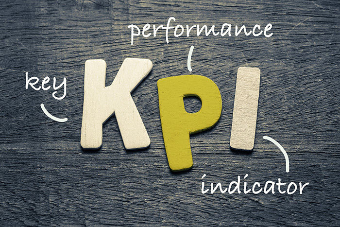 KPIの正しい運用の仕方とは?マーケティング部門向けの「KPI設定・運用セミナー」が10月16日開催 1番目の画像