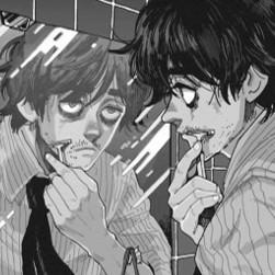 サラリーマンの悲哀を描く現代サーカス「CLONES」が大阪上陸。9月28日にチケットよしもとで先行発売開始! 3番目の画像
