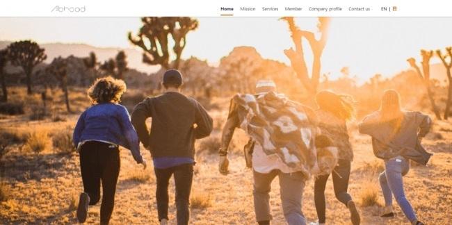 外国人の就職活動でミスマッチを防ぐためのキャリアプラットフォーム「Abroad Career」が誕生 2番目の画像