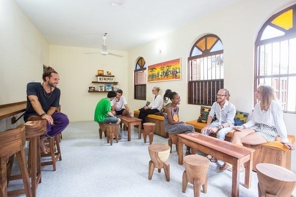 世界中に定額制住み放題サービス「HafH」に新拠点が追加。ベトナム・タンザニア・ミャンマーなど15拠点 2番目の画像
