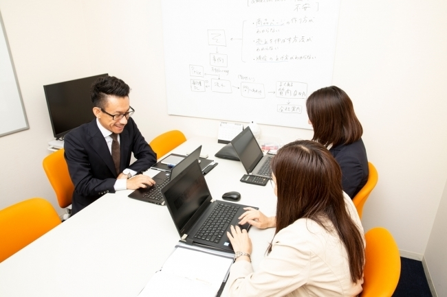 Amazon出品のノウハウを伝授!無料相談会を東京・名古屋で開催 2番目の画像