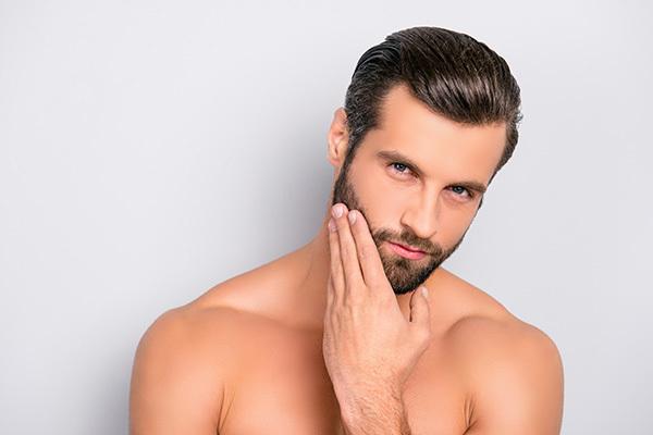 【専門家に聞く】肌荒れしているときに使ってほしい男性向けスキンケアアイテムの特徴 9番目の画像