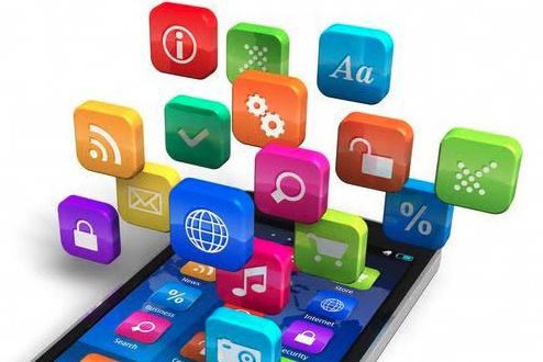 ・スマホアプリ開発専門のプログラミングスクールが開校、アプリ完成がゴール・即戦力に 2番目の画像