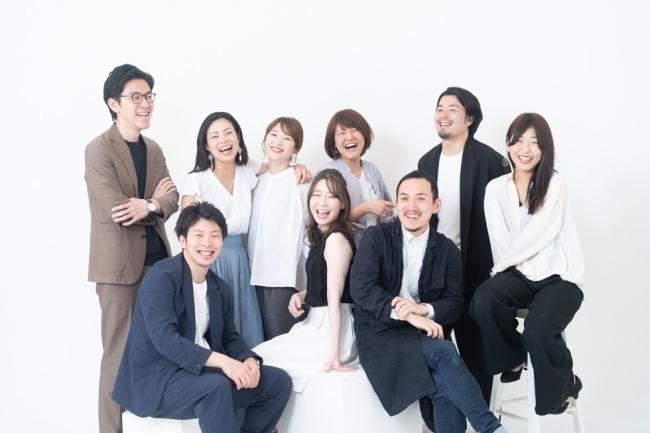 感動づくりのプロ集団が、企業ではたらく人を幸せにするコンサル事業をスタート。法人向け新サービス「Special Thanks」リリース 2番目の画像