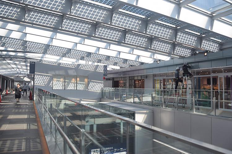 UCC上島珈琲が新業態店を下北沢駅にオープン!「コーヒーと合わせて美味しいもの」分かりやすく 7番目の画像
