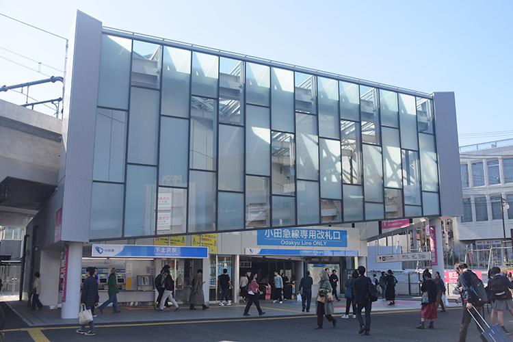 UCC上島珈琲が新業態店を下北沢駅にオープン!「コーヒーと合わせて美味しいもの」分かりやすく 6番目の画像