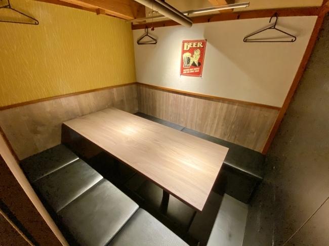 駅から徒歩3分以内!飲食店の個室で仕事ができるサービス「ワークスペースカフェ」  1番目の画像