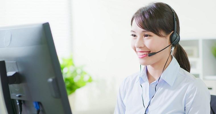 AIにより問い合わせ通話を最適な担当窓口につなぐ、コールセンター向けの新サービスが販売スタート 1番目の画像