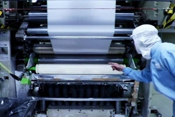 危険な労災シーンをVRで体感!凸版印刷が製造業向けコンテンツを公開、作業事故防止を啓発 4番目の画像
