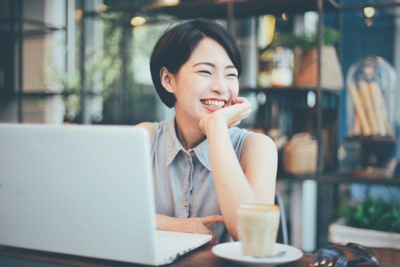 副業している人の収入事情と満足度とは? 1番目の画像