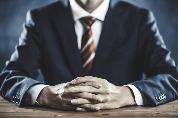 ハイスキル人材の採用難度、日本は世界ワースト2位─外資系人材会社ヘイズ調べ 1番目の画像