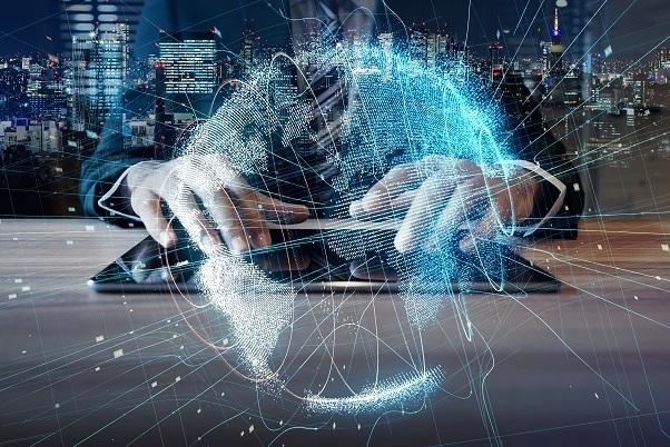 中小企業のサイバーセキュリティ人材を地域でシェア!総務省、関西でモデル事業を実施へ 1番目の画像