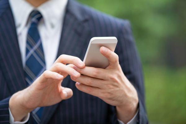 SNS営業代行など情報資産管理のWhoever社が2つの新サービスを開始 1番目の画像