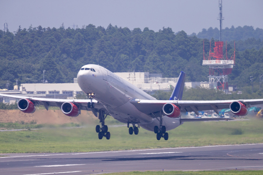 成田空港、災害時の業務継続計画(BCP)を策定。台風の利用者足止めを反映 2番目の画像