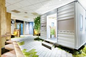 三井不動産のシェアオフィスが学習プラットフォームUdemyとの協業 1番目の画像