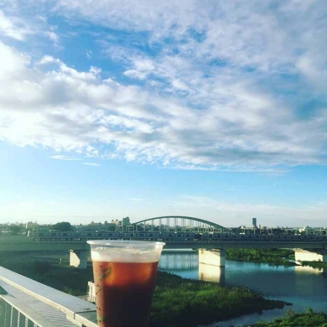 JR南武線沿いの「おいしい」写真のコンテストが開催!川崎・稲城・府中・国立・立川の5市が連携 1番目の画像