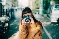 JR南武線沿いの「おいしい」写真のコンテストが開催!川崎・稲城・府中・国立・立川の5市が連携 5番目の画像