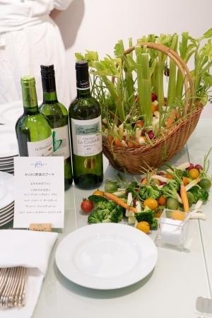 日本、世界で5番目のボルドーワイン輸入国に。ボルドーワイン委員会が発表 2番目の画像
