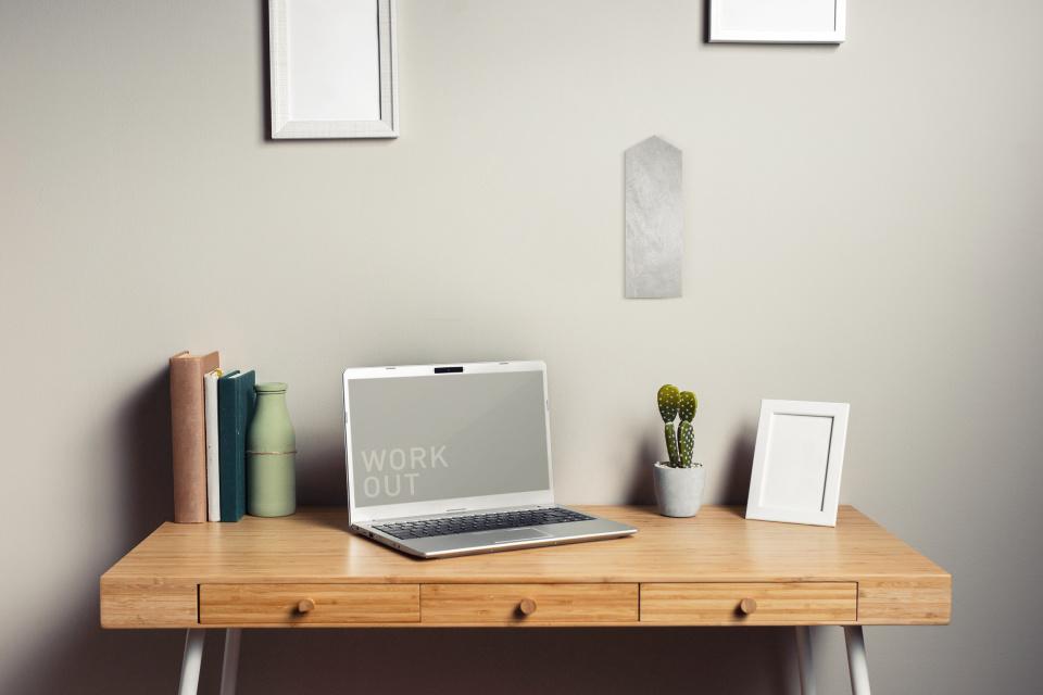 オフィス向けモダンな神棚「貼る神棚 オフィスライン」が登場。賃貸ビル・おしゃれオフィスに神様を 1番目の画像