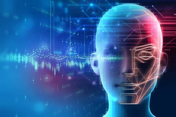 インドのカフェに設置された「顔認識システム」に戸惑いの声 1番目の画像