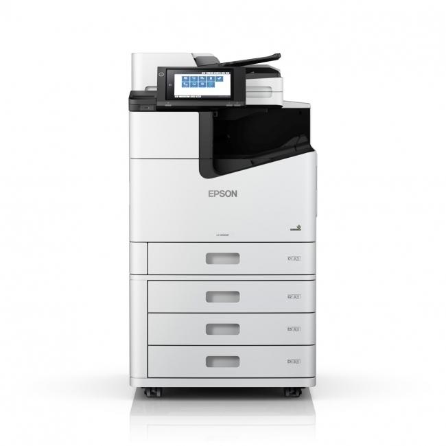 職場における紙の削減、取り組みは約3割に留まる|エプソン販売株式会社しらべ 5番目の画像