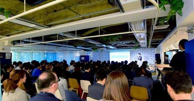 関西の若手起業家を発掘するピッチ「U-25 kansai pitch contest vol.3」が開催 2番目の画像