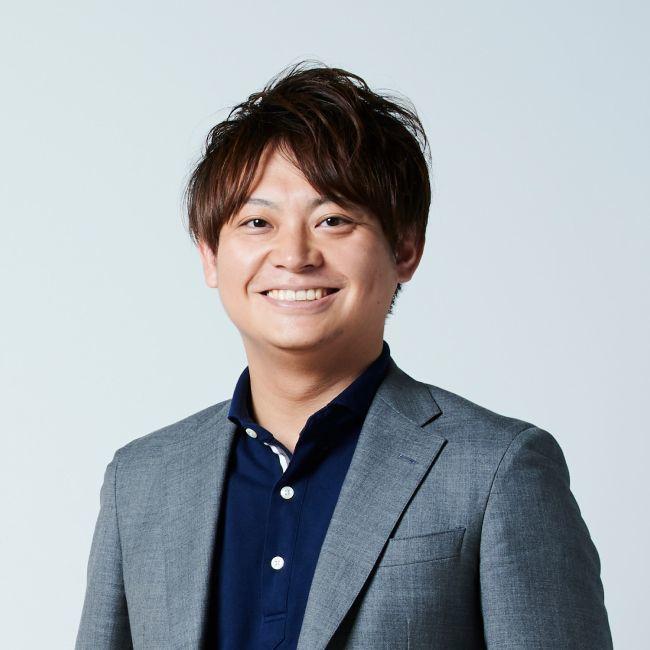 関西の若手起業家を発掘するピッチ「U-25 kansai pitch contest vol.3」が開催 3番目の画像