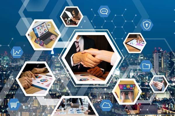 セミナー「技術革新と社会変化から読み解く令和時代の10大ビジネスチャンス」東京・紀尾井町にて来月29日開催 1番目の画像