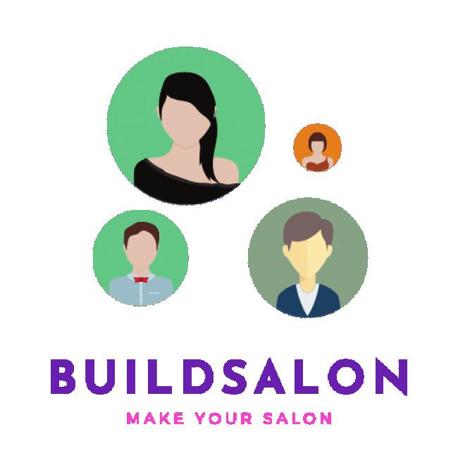オンラインサロンの総合支援サービス「BuildSalon」が登場 1番目の画像