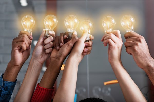 ビジネスアイデア募集中!U35若手起業家ビジネスコンテスト「AGORA LEVEL UP STAGE」がスタート 1番目の画像