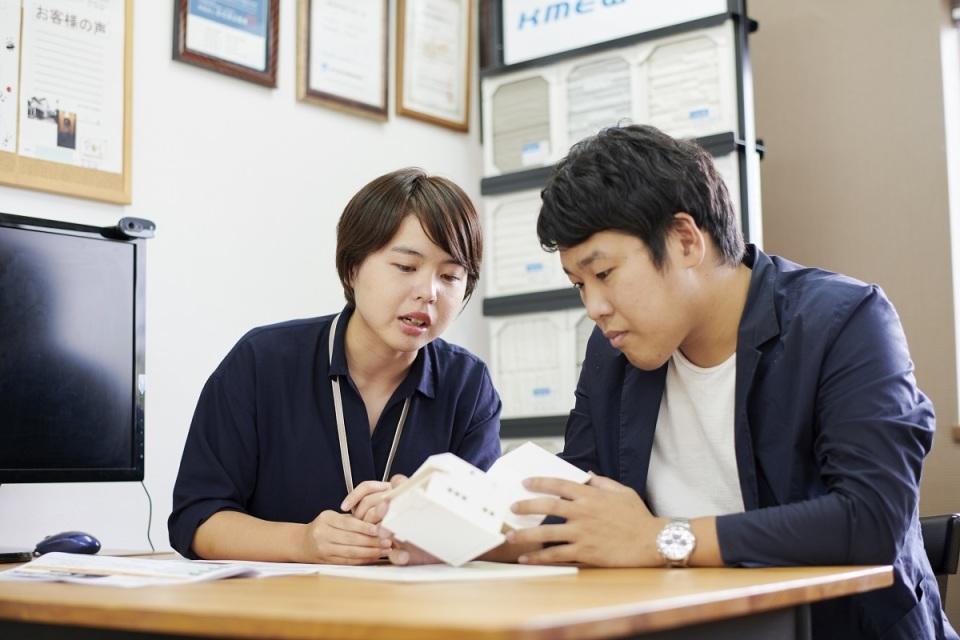 新卒退職者ゼロ!住宅・建築業界に若手を定着させる奈良の工務店の働き方改革とは 2番目の画像
