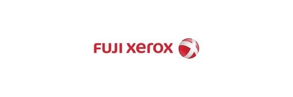 富士フイルム、米ゼロックスとの技術契約を終了を発表 商品供給パートナーは継続 1番目の画像