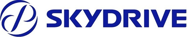 SkyDrive「空飛ぶクルマ」の有人飛行試験を開始 2023年発売を目指す 2番目の画像
