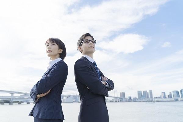 若手起業家に最大1年間のベーシックインカム、秋田拠点の民間企業Arinosが「事業家給与保証制度」を開始 1番目の画像