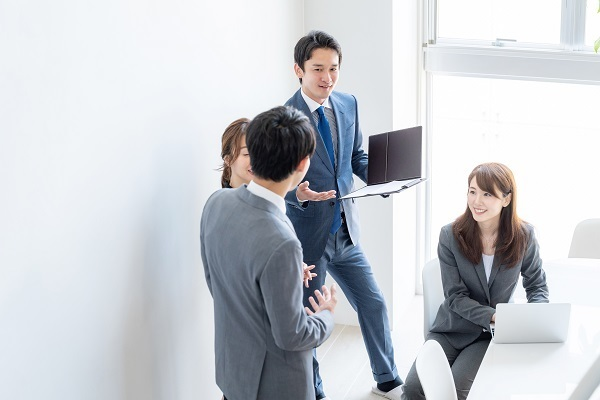 若手起業家に最大1年間のベーシックインカム、秋田拠点の民間企業Arinosが「事業家給与保証制度」を開始 2番目の画像
