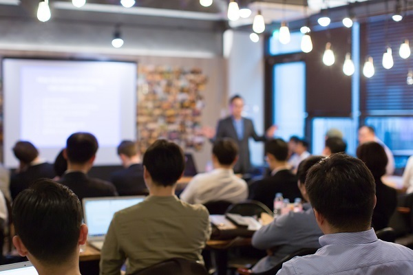「2020年のマーケティングを語るトークイベント」が開催、トップランナーの2人が登壇 2番目の画像