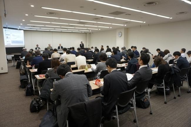 印刷メディアビジネスの総合イベント「page2020」が今年も開催 1番目の画像