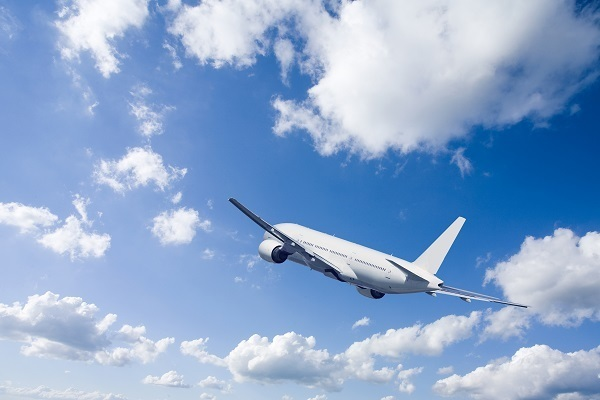 ANA「航空券サブスク」の実証実験 月3万円で指定便に月2往復搭乗可 ADDressと提携 1番目の画像