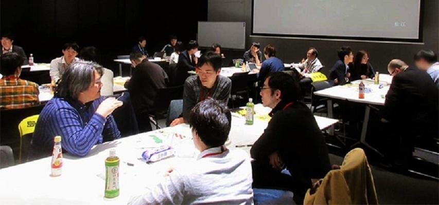 島根に移住したITエンジニアとの交流イベントを東京で開催 抽選で地元のIT企業見学ツアーへ無料招待 2番目の画像