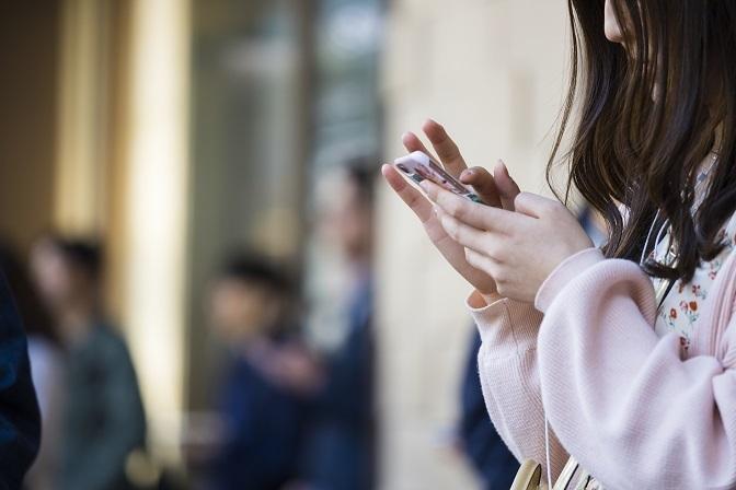 小田急、経堂で地域コミュニティ活性化アプリの実証実験へ 1番目の画像