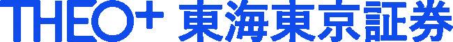 東海東京証券、顧客向けにAI搭載ロボアドバイザーによる投資一任運用サービスを開始 お金のデザインと協業 1番目の画像