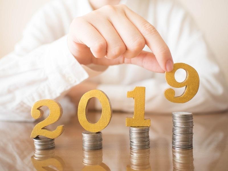 国内スタートアップ資金調達金額ランキングTOP50(2019年通期)を発表|フォースタートアップス調べ 1番目の画像
