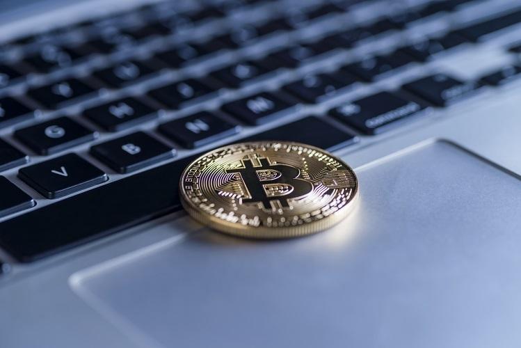 Bassetが「仮想通貨のFATFトラベルルールに関するディスカッションペーパー」を発表 1番目の画像