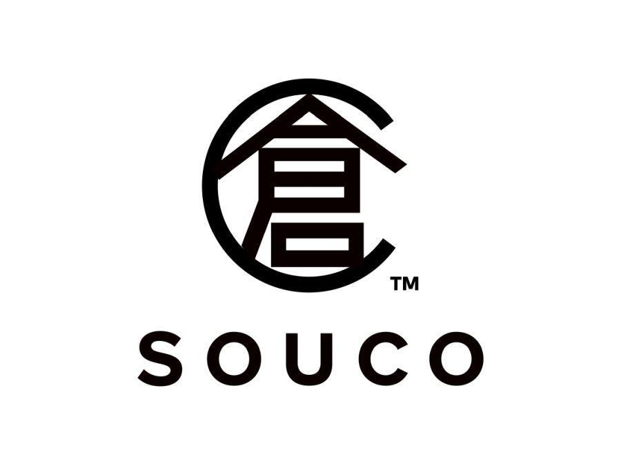 京都大学と物流ベンチャー「souco」が倉庫配置や貨物車配送の最適化について共同研究を開始 2番目の画像